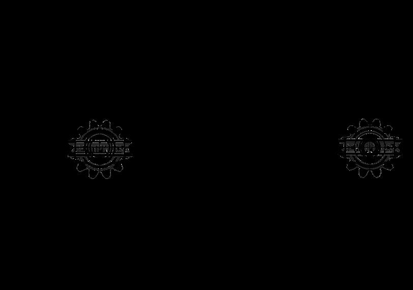 Размеры В-200Ф