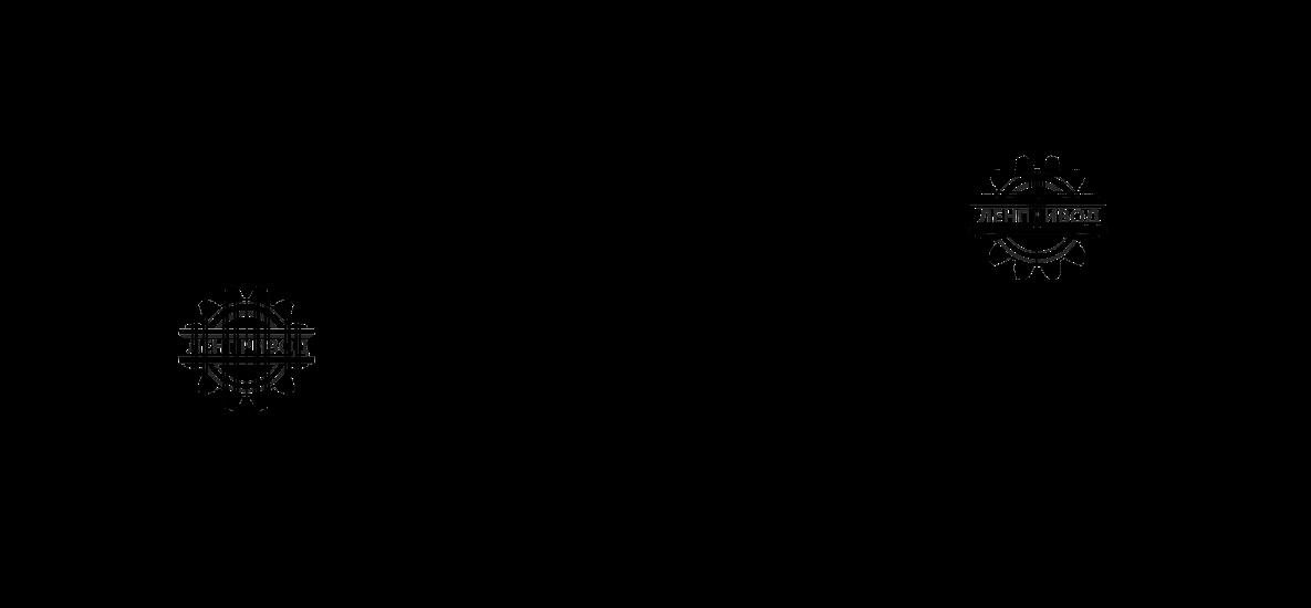 Редуктор 2ЧМ-80 без лап (размеры)