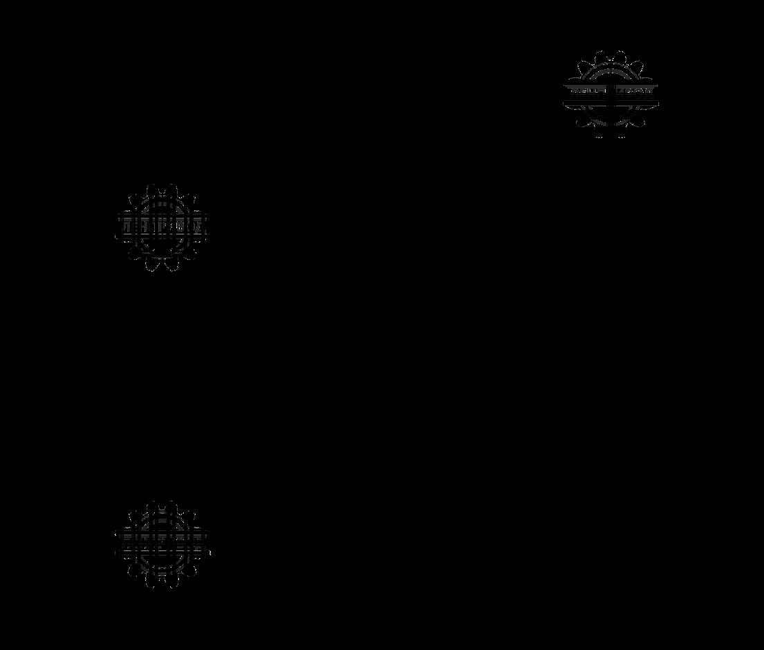 Редуктор 2ЧМ-80 с лапами (размеры)